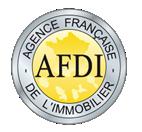 Agence immobilière de Martinique